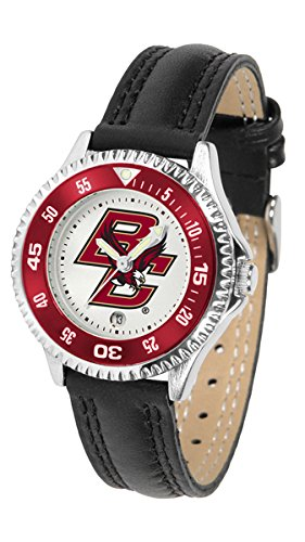 Watch Eagles Competitor (Boston College Eagles Competitor Women's Watch)