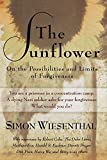 The Sunflower 2nd Edition