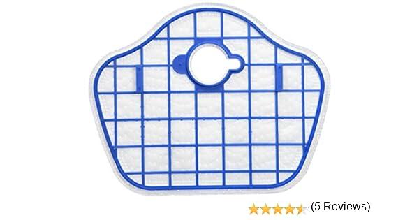 Philips FC8013/01, Polyester: Amazon.es: Hogar