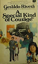 Special Kind of Courage