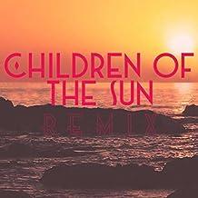 Children of the Sun (Craig Heneveld Remix)