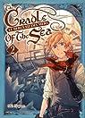 Le Berceau des mers, tome 2 par Nagano