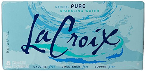 la-croix-sparkling-water-pure-12-oz-can-pack-of-8