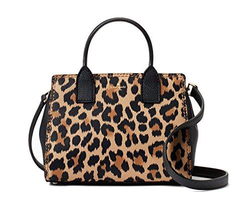 Kate Spade Leopard Handbag - 2