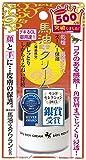 Best Simple Face Oils - MEISHOKU Remoist Facial Cream Rich Type Horse Oil Review