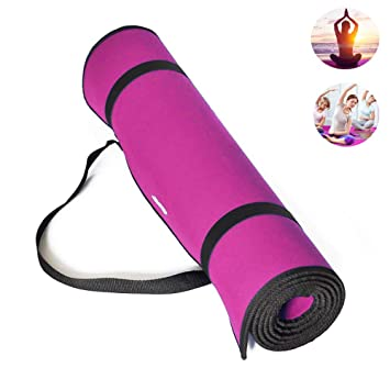 ✮Special Offer Today✮ All-in-1 Sports & Yoga Towel - The 100% Microfiber, Super Absorbant, Non Slip Light, Quick-dry, Eco-friendly Towel - No ...