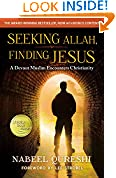 #10: Seeking Allah, Finding Jesus: A Devout Muslim Encounters Christianity