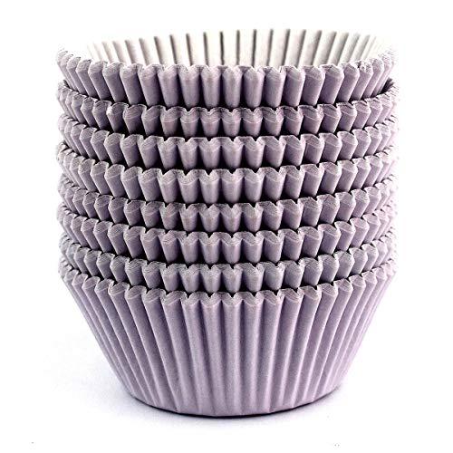 Eoonfirst Standard Baking Light Purple product image