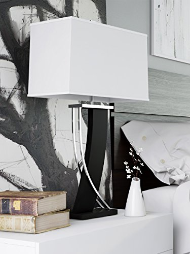 Estella 1-Light Table Lamp