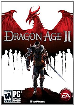 Коды к игре Dragon Age 2
