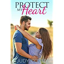 Protect My Heart