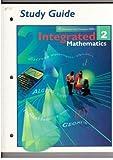 Integrated Mathematics, MCDOUGAL LITTEL, 0395644429