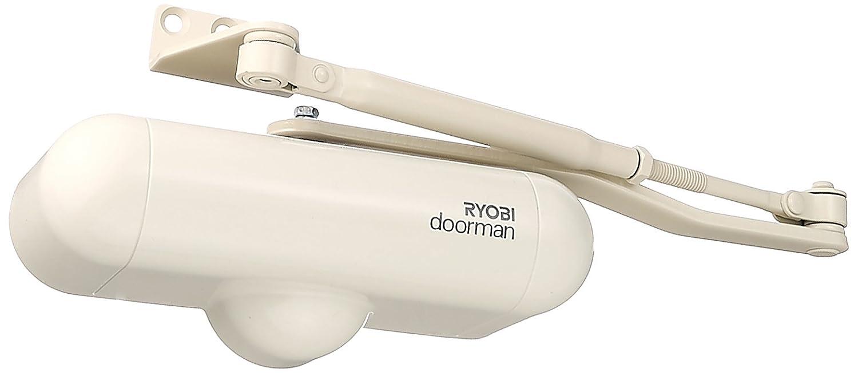 リョービ ドアクローザー ドアマンS-102P