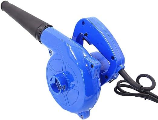 DGDG Aspirador de Coche eléctrico de computadora de Mano 1000W, Herramienta de Limpieza de soplador y soplador de succión Limpiador de Polvo de electrodomésticos: Amazon.es: Hogar