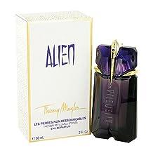 Alien by Thierry Mugler Eau De Parfum Spray 2 oz for Women