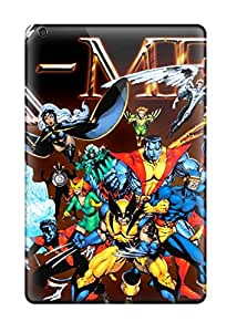 Lovers Gifts X-men Awesome High Quality Ipad Mini 3 Case Skin