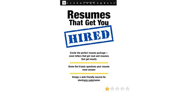 Top Resume Formats You Need to Try   Jobscan Blog GoodProspects   Goodwill