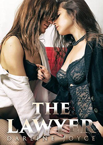Download for free The Lawyer