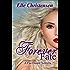 Forever Fate: A Fae Guard Novella (The Fae Guard Book 6)