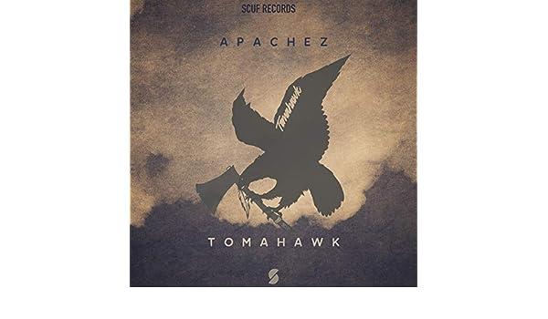 Tomahawk [Explicit] de APACHEZ en Amazon Music - Amazon.es