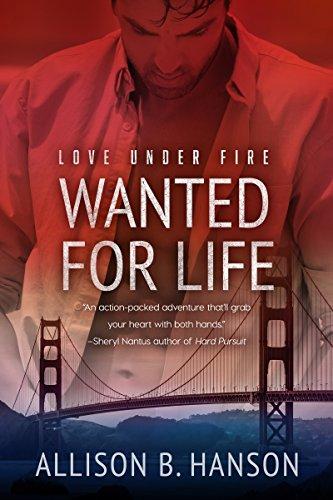 e Under Fire Book 2) ()
