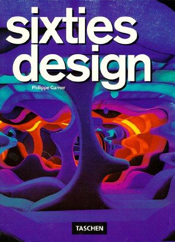 Sixties-design