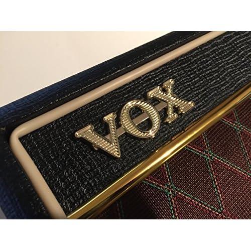 vox v9106 10w pathfinder combo. Black Bedroom Furniture Sets. Home Design Ideas
