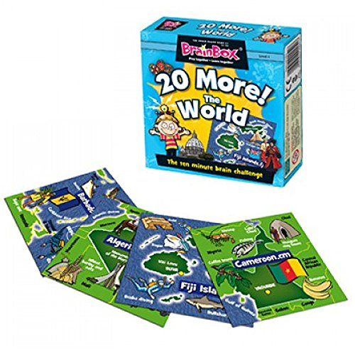 brainbox-for-kids-20-more-the-world-card-game