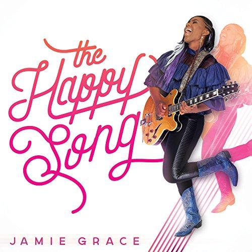 jamie grace songs mp3
