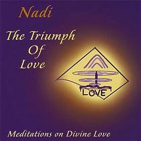 triumph of love mp3