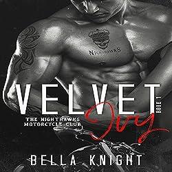 Velvet Ivy