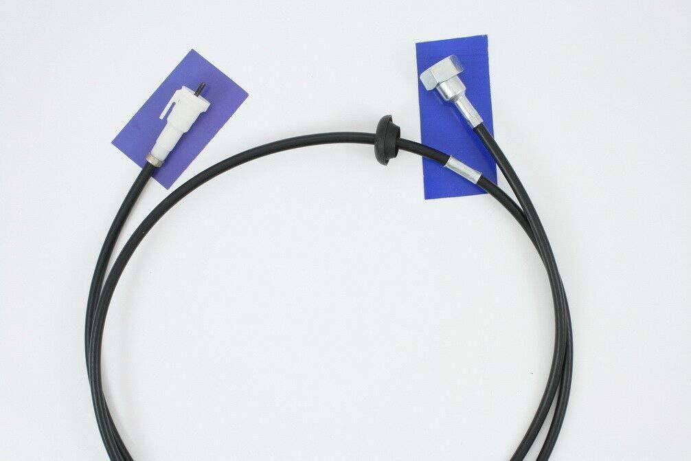 Pioneer CA3002 Speedometer Cable
