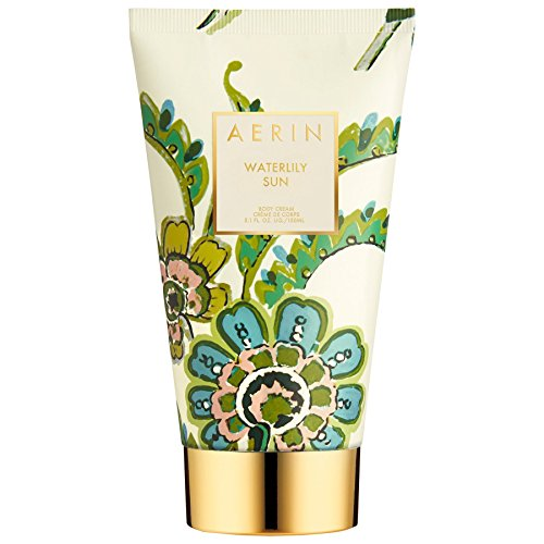 Aerin Rose Hand Cream - 5