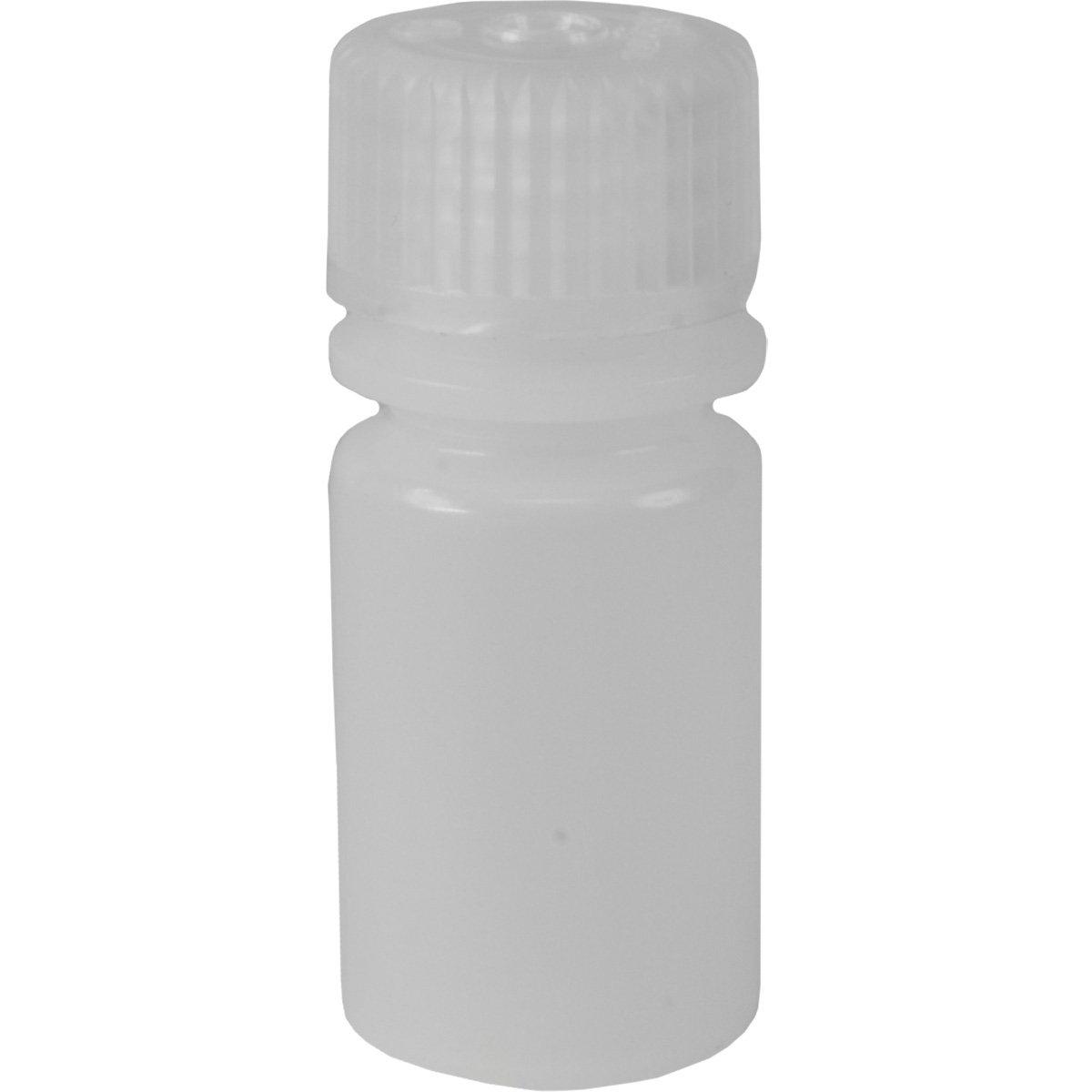 Nalgene Narrow Mouth Bottle (1/2-Ounce)