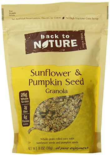 back-to-nature-granola-sunflower-and-pumpkin-seed-11-ounce-pack-of-6