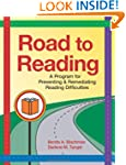 Road to Reading: A Program for Preven...