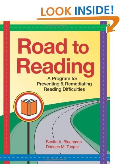 Elementary Writing Program: Amazon.com