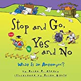 Stop and Go, Yes and No: What Is - Best Reviews Guide