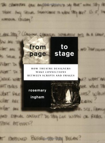 from-page-to-stage-how-theatre-designers-make-connections-between-scripts-and-images