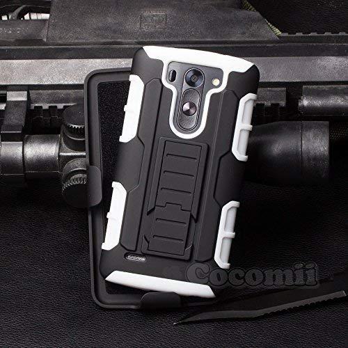 lg 3 vigor protective case - 1