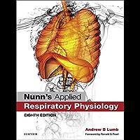 Nunn's Applied Respiratory Physiology eBook