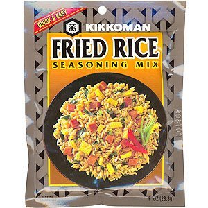 kikkoman-fried-rice-seasoning-mix-1-ounce-pack-pack-of-10