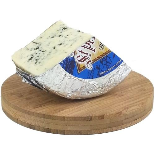 Faribault Dairy Co., St. Pete's Select Blue Cheese (2 x 1 pound)