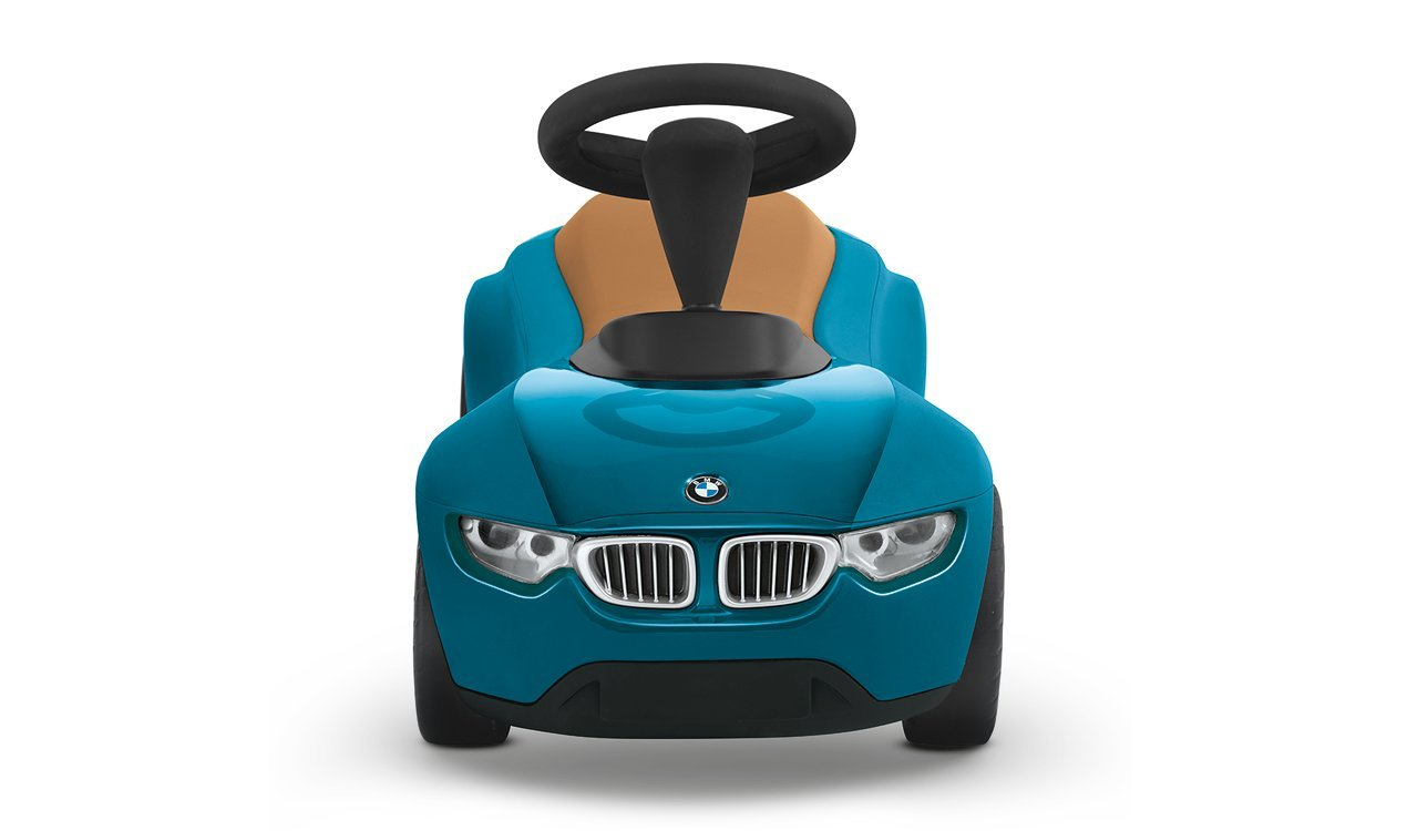 80452447977 BMW Genuine Memory Family Game For Chidren Kids All Ages 3