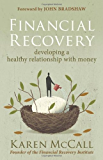 Financial Recovery