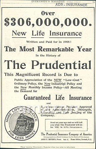 the-prudential-insurance-company-akh-720