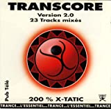 Transcore Version 2.0