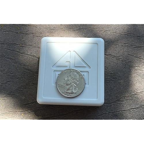 GarageDoorBuddy Remote - Smartphone Garage Door Remote V2.0 (Monitor sold separately)  sc 1 st  Amazon.com & Remote Door Monitor: Amazon.com pezcame.com