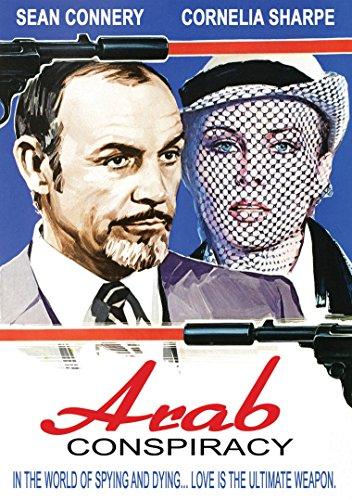 arab-conspiracy