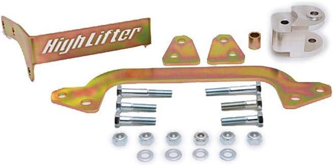 H//L LIFT KIT 500 FOREMAN 2012